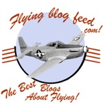 FlyingBlogFeed.com