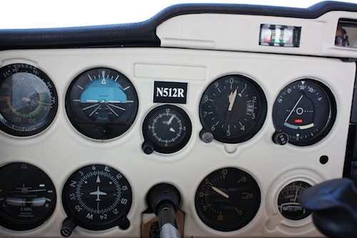 10.000 feet